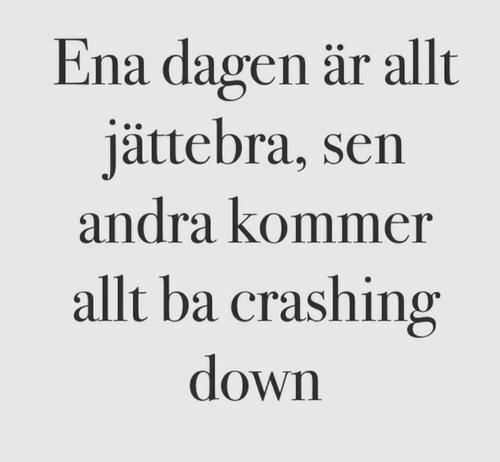 citat-svenska-ledsen-ensam-Favim.com-2621452