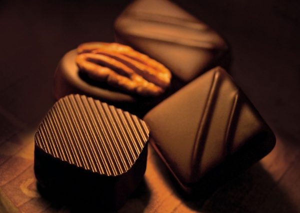 Chocolate_20Bites_20Wallpaper_204