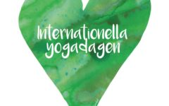 internationella yogadagen2