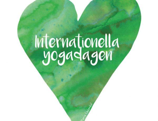 internationella yogadagen2